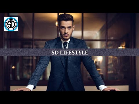 BILLIONAIRE Luxury Lifestyle $ 2021 [Billionaire Entrepreneur Motivation] || SD LIFESTYLE