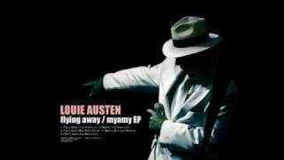 Louie Austen - Myamy Original Mix
