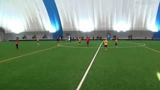 KaaPo/TuNL YJ2-  FC Inter 2