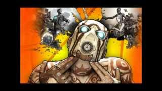 borderlands 2 intro song (The heavy- Short Change Hero)