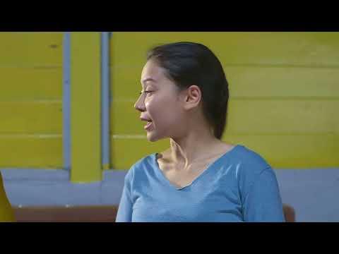 HIGHLIGHT: Episod 25 | Halalkan Hati Yang Ku Curi