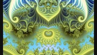 Demoniac Insomniac - Shiva manas