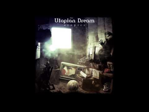 Download Mp3 Utopian Dream - Uncared terbaru