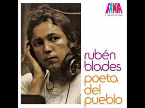 Rubén Blades le da vida a una obra inclusiva