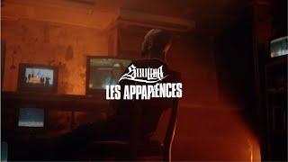 Souldia - Les apparences // Vidéoclip officiel