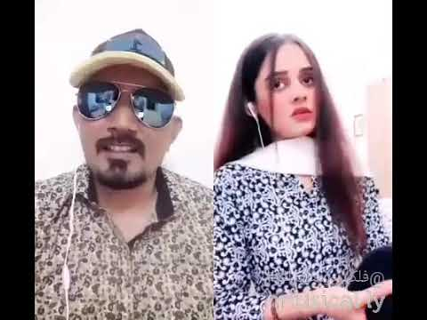 #musical##new #punjabi #comedy #pakistan #india #lahore #faisalabad #gujranwala #sialkot #wazirabad