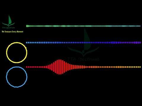 Matthew Blake Feat. Tyler Fiore - Upside Down [Audio Spectrum Music]
