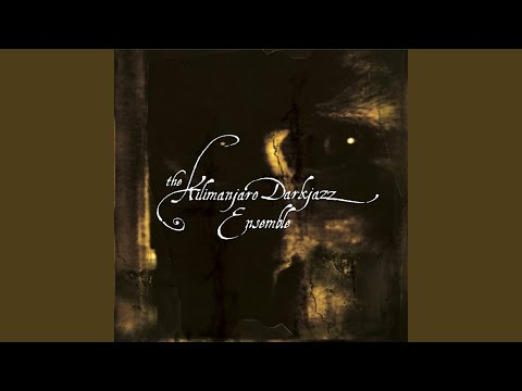 Guernican Perspectives mp3