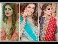 Top beautiful weeding wear party wear dress|| beauty fashion