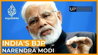 🇮🇳 Is India's BJP a threat to minorities? | UpFront