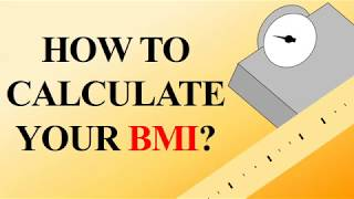 How to Calculate Your Body Mass Index (BMI)? screenshot 3