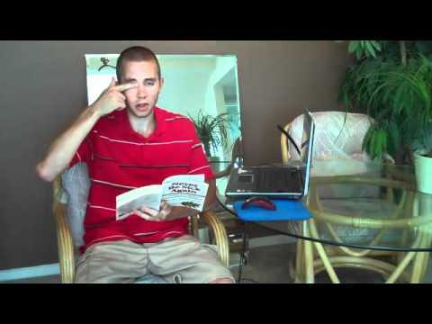 Never Be Sick Again Book Review Raymond Francis Youtube