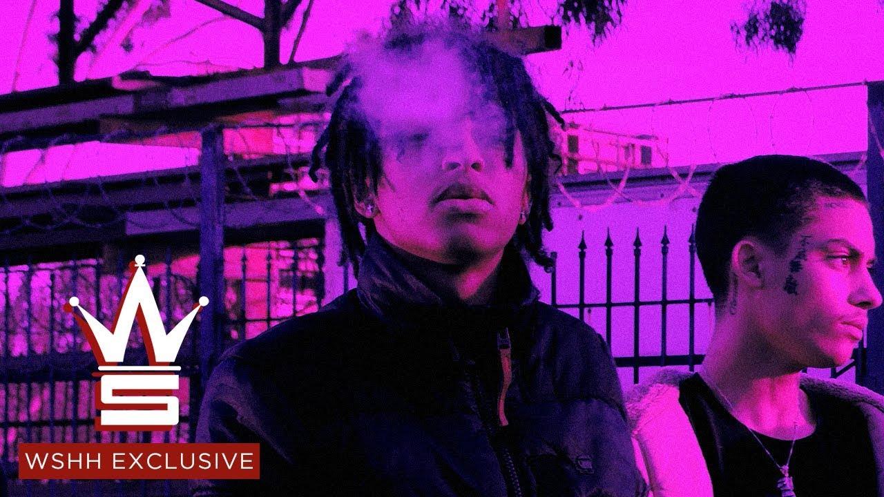 Jamaica hedo2 orgy pics