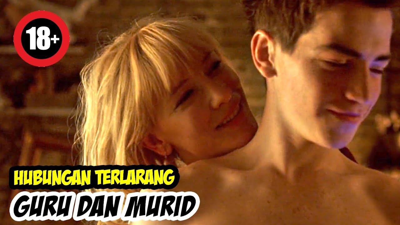 Download AKIBAT DARI GURU MANTAP-MANTAP DENGAN MURIDNYA   Alur Cerita Film   Notes On a Scandal (2006)