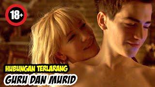 AKIBAT DARI GURU MANTAP-MANTAP DENGAN MURIDNYA   Alur Cerita Film   Notes On a Scandal (2006)