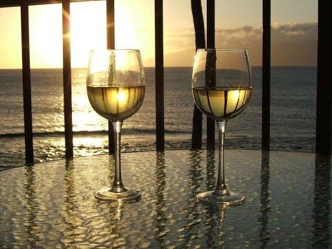 Maui Oceanfront Condo Rental