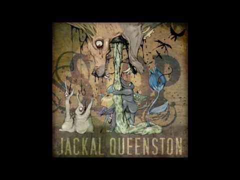 Jackal Queenston - Slop [full album]