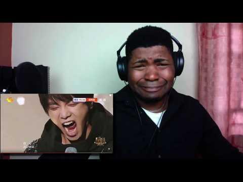 VOCAL COACH Reacts To Hua ChenYu《齐天》Wukong