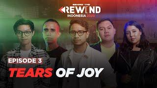 SkinnyIndonesian24 | BTS REWIND INDONESIA 2020 | Ep.3: Tears Of Joy