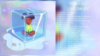 DOWNLOAD LINK TOBI LOU - LIVE ON ICE MP3