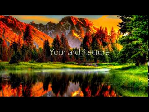 Architecture by Jonathan Thulin (Deluxe Version) | with lyrics
