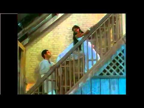 Maine Tumse Kuchh Nahi MangaKatha 720p HD Song