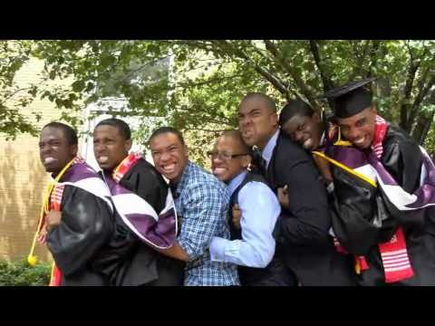 df463de988a4 The Pi Chapter of Kappa Alpha Psi Fraternity Inc (UPDATED) - YouTube