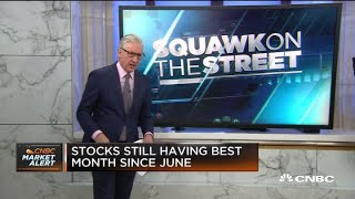 Stocks pull back at open as coronavirus concerns weigh on markets