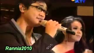 Video Afgan feat Rossa (Bukan Cinta Biasa) download MP3, 3GP, MP4, WEBM, AVI, FLV Juli 2018