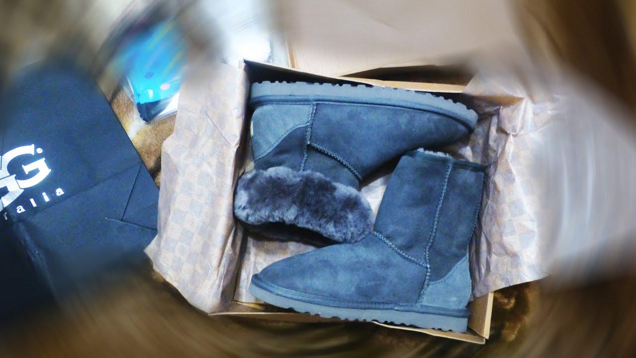 Сапоги-ботфорты на плоской подошве. 5 599 руб. Ботфорты. Замшевые кроссовки на платформе. 5 599 руб. Специальная цена.
