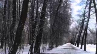 Льдинкопад ))