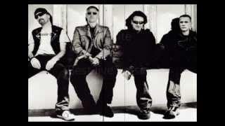 U2-Kite (Best live version)