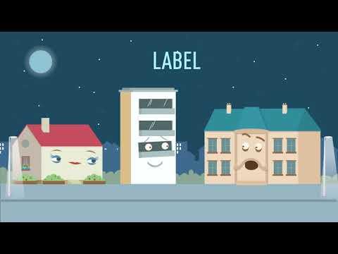 Certification, label, réglementation, normes ... quelles différences ?