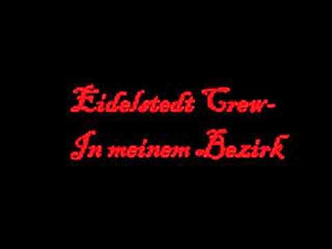 Eidelstedt Crew - In meinem Bezirk