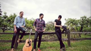 Ghost Towns - Tonight (ORIGINAL INDIE POP ALT-COUNTRY SONG)