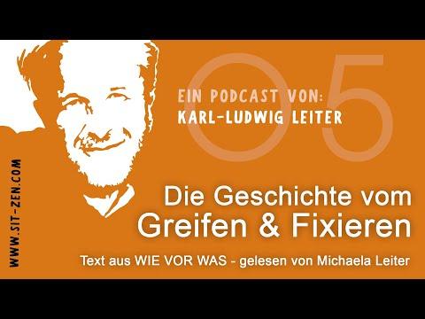 podcast05 greifen und fixieren
