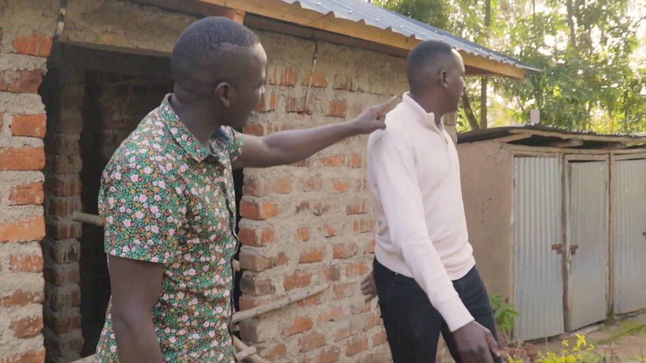 THIS IS WHAT HAPPENS WHEN KENYANS IN DIASPORA TRY TO BUILD IN KENYA