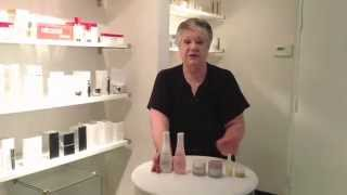 Transform Your Skin with Aromatherapy by Decleor Skin Care Thumbnail