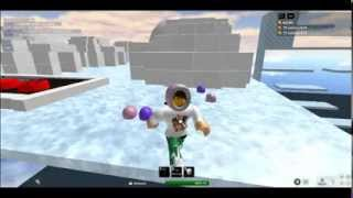 roblox catlover515s ice climbers place