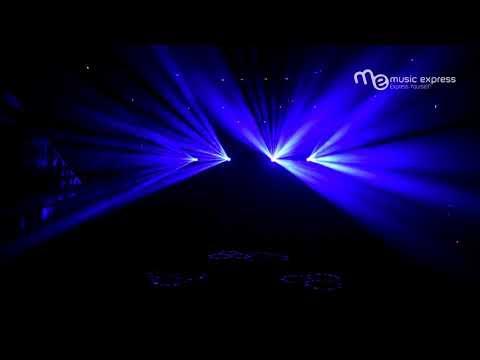 MUSICEXPRESS: Light4me Show 2018