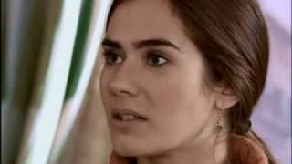 Anna Allen - 1x14 - cuentame marta - declaracion y multicopista