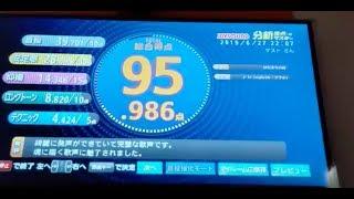 eda gau様のリクエスト曲です! お待たせいたしました☺️ 後半のメロディーが危ういです!!すみません!!