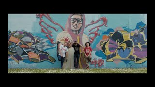 Joe Publik ft. Chillman & G00se - Head nod hip hop [Official Video]