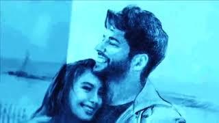 Ahmed Shad (Забываю запах твой)🖤 Черная любовь (Kara Sevda)🖤