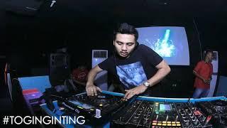 GAUN MERAH SEWA!! DJ PARLIN SEMBIRING!! #JKD!! #MEDANDUTCH