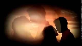 Mazha njan arinjirunnilla full song