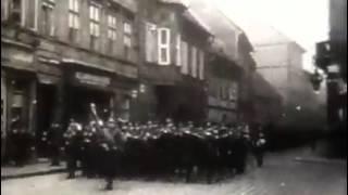 История. Освобождение Венгрии. 10 класс