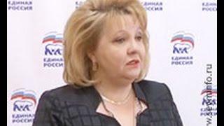 Единороссы начали принимать документы для участия в праймериз