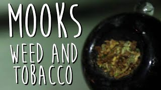 Weed and Tobacco: Mooks, Mole Bowls, Poppers, Chops, Dirty Bowls, Mokes | Documentary Short (2016)