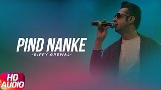 Pind Nanke   2012 MIRZA The Untold Story   Gippy Grewal   Yo Yo Honey Singh